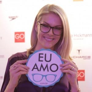 Ana-Hickmann-oculos-oticas-chapada