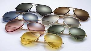 lente-coloridas-oticas-chapada-oculos-em-seabra