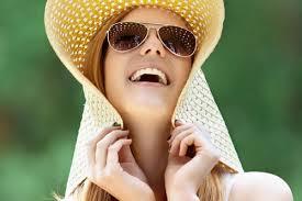 oculos-de-sol-oticas-chapada
