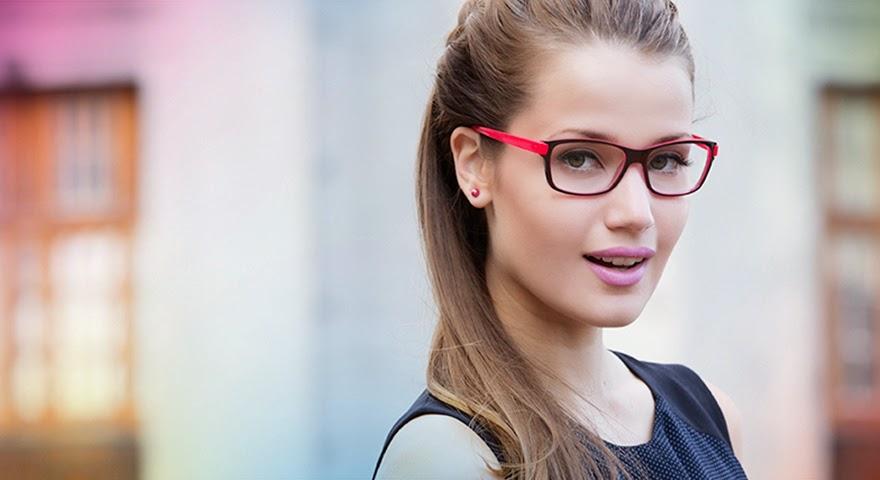 7 Dicas para Conservar Bem seus Óculos de Grau be7f2936f7