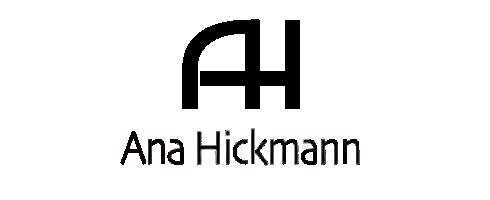 ana-hickman-oculos-oticas-chapada