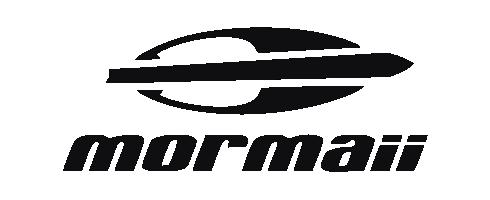 mormaii-oticas-chapada-em-seabra
