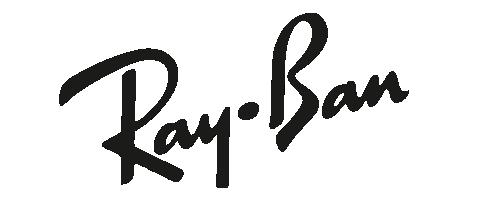 ray-ban-otica-chapada-em-seabra