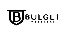 bulget-otica-chapada