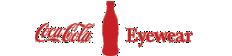 coca-cola-oticas-chapada