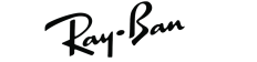 ray-ban-oticas-chapada-oculos